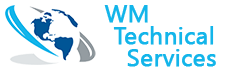 WM Technical Services